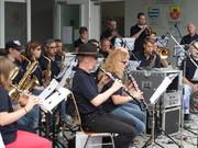 Musikverein Münster-Sarmsheim